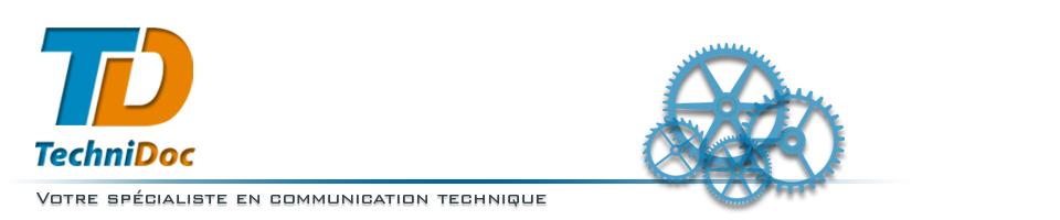 TechniDoc